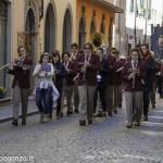 Festa Liberazione (170) Borgotaro 25 aprile
