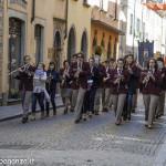 Festa Liberazione (171) Borgotaro 25 aprile