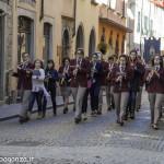 Festa Liberazione (172) Borgotaro 25 aprile