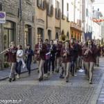 Festa Liberazione (173) Borgotaro 25 aprile