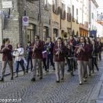 Festa Liberazione (174) Borgotaro 25 aprile