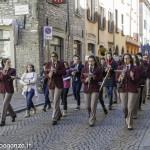 Festa Liberazione (175) Borgotaro 25 aprile