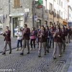 Festa Liberazione (176) Borgotaro 25 aprile