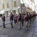 Festa Liberazione (177) Borgotaro 25 aprile
