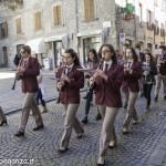 Festa Liberazione (178) Borgotaro 25 aprile