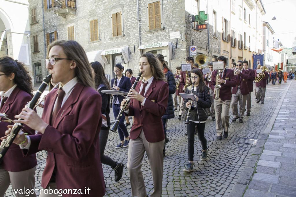 Festa Liberazione (179) Borgotaro 25 aprile