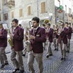 Festa Liberazione (180) Borgotaro 25 aprile