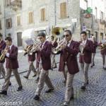 Festa Liberazione (181) Borgotaro 25 aprile