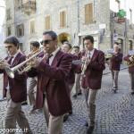 Festa Liberazione (182) Borgotaro 25 aprile