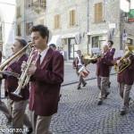 Festa Liberazione (183) Borgotaro 25 aprile