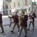 Festa Liberazione (184) Borgotaro 25 aprile