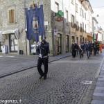 Festa Liberazione (186) Borgotaro 25 aprile