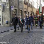 Festa Liberazione (187) Borgotaro 25 aprile