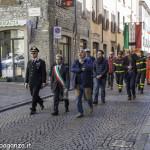 Festa Liberazione (188) Borgotaro 25 aprile