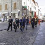 Festa Liberazione (189) Borgotaro 25 aprile