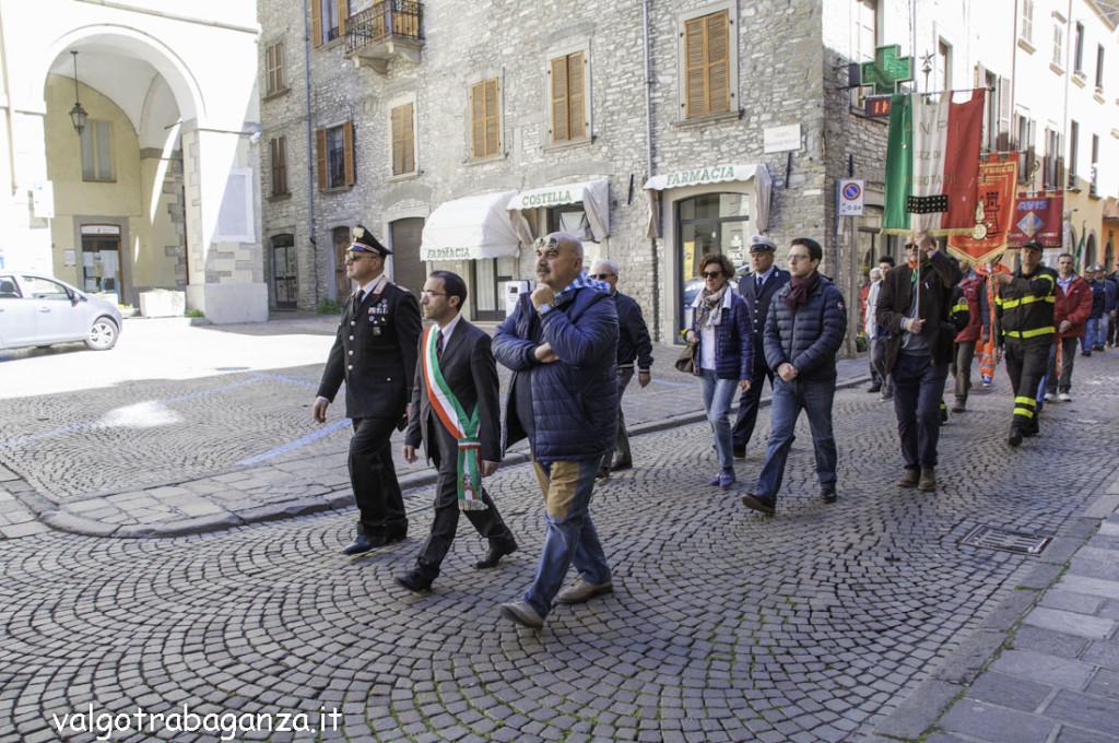 Festa Liberazione (190) Borgotaro 25 aprile