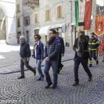 Festa Liberazione (191) Borgotaro 25 aprile
