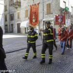 Festa Liberazione (192) Borgotaro 25 aprile
