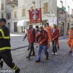 Festa Liberazione (193) Borgotaro 25 aprile