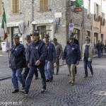 Festa Liberazione (196) Borgotaro 25 aprile