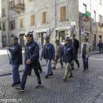Festa Liberazione (197) Borgotaro 25 aprile