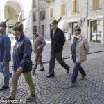 Festa Liberazione (198) Borgotaro 25 aprile