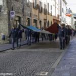 Festa Liberazione (199) Borgotaro 25 aprile