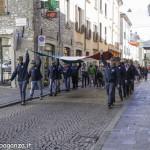 Festa Liberazione (200) Borgotaro 25 aprile