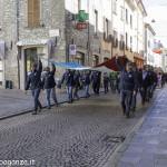 Festa Liberazione (201) Borgotaro 25 aprile