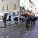 Festa Liberazione (202) Borgotaro 25 aprile
