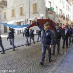Festa Liberazione (203) Borgotaro 25 aprile
