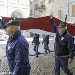 Festa Liberazione (204) Borgotaro 25 aprile