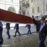 Festa Liberazione (205) Borgotaro 25 aprile