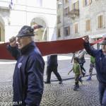 Festa Liberazione (206) Borgotaro 25 aprile