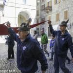 Festa Liberazione (207) Borgotaro 25 aprile
