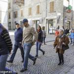 Festa Liberazione (208) Borgotaro 25 aprile