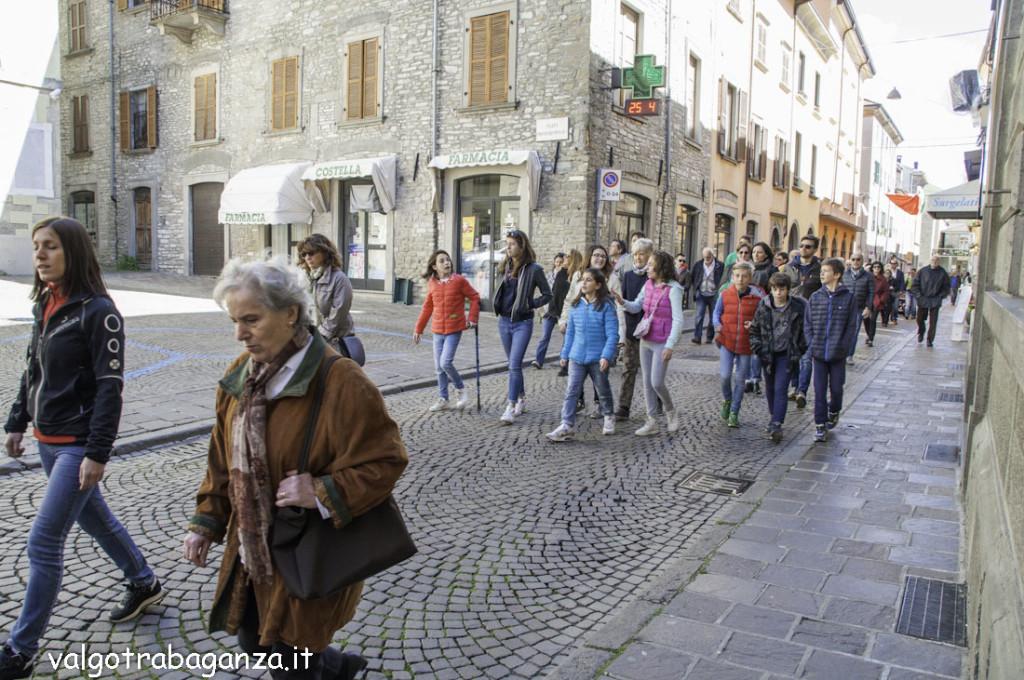 Festa Liberazione (209) Borgotaro 25 aprile