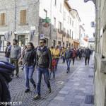 Festa Liberazione (210) Borgotaro 25 aprile