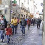 Festa Liberazione (211) Borgotaro 25 aprile