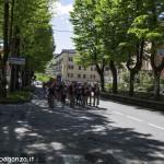Festa Liberazione (213) Borgotaro 25 aprile
