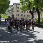 Festa Liberazione (214) Borgotaro 25 aprile