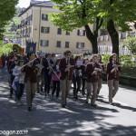 Festa Liberazione (215) Borgotaro 25 aprile