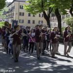 Festa Liberazione (216) Borgotaro 25 aprile