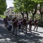 Festa Liberazione (217) Borgotaro 25 aprile