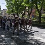 Festa Liberazione (218) Borgotaro 25 aprile