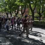 Festa Liberazione (219) Borgotaro 25 aprile