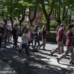 Festa Liberazione (220) Borgotaro 25 aprile