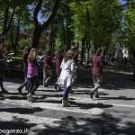 Festa Liberazione (222) Borgotaro 25 aprile