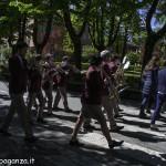 Festa Liberazione (223) Borgotaro 25 aprile
