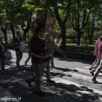 Festa Liberazione (224) Borgotaro 25 aprile